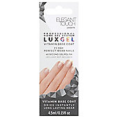 Elegant Touch LuxGel Base Coat
