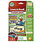 LeapFrog Tag Word Building Flash Cards