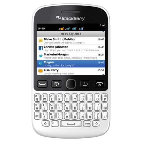blackberry curve 9720 pay as you go your photos