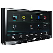 Pioneer AVH-X5600BT Car Stereo