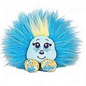 Shnooks Plush Blue Gwinzel