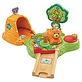 VTech Toot-Toot Animls Forest Fun