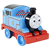 Fisher-Price Thomas & Friends Pull 'N Spin Thomas