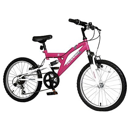 Up to half price on selected Bikes