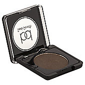 Bd Trade Secrets Express Eye Collection - Caramel