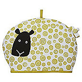 Ulster Weavers Sheep Shaped Tea Cosy 7SHP04