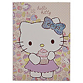 Hello Kitty Couture Sticky Notes