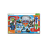 Skylanders Trap Team Starter Pack Xbox 360