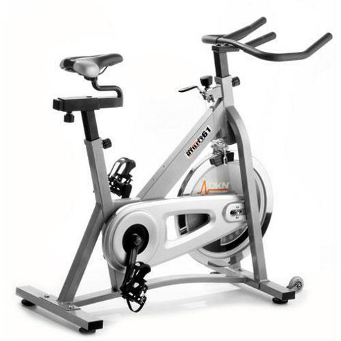 DKN Indoor Cycle