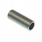 Threaded Tube 25mm Pack of 3