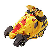 VTech Switch & Go Dinos Turbo - Spinner The Stygimoloch