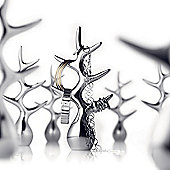 Prezzybox Jewellery Tree by Menu