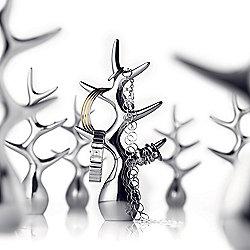 Prezzybox Jewellery Tree by Menu