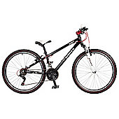 "Dawes Bullet Mountain Bike 26"" Kids' Bike"