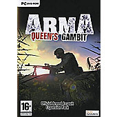 ARMA - Queens Gambit - PC