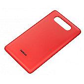 Lumia 820 Wireless Charging Shell