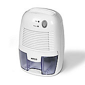P44011 Pifco Air Dehumidifier