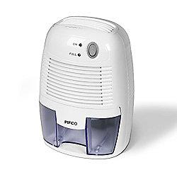 P44011 Pifco Air Dehumidifier