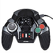 Star Wars Revenge of the Sith Plug In and Play Five Video Games