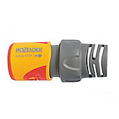 Hozelock 2065 Aquastop 3/4In