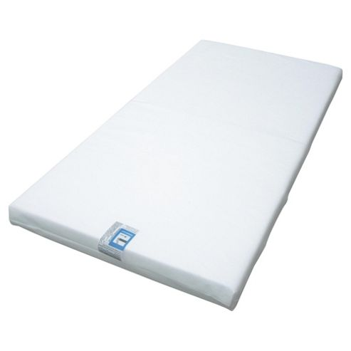 Character world Junior Bed Mattress