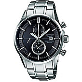 Casio Gents Edifice Watch EFB-503SBD-1AVER