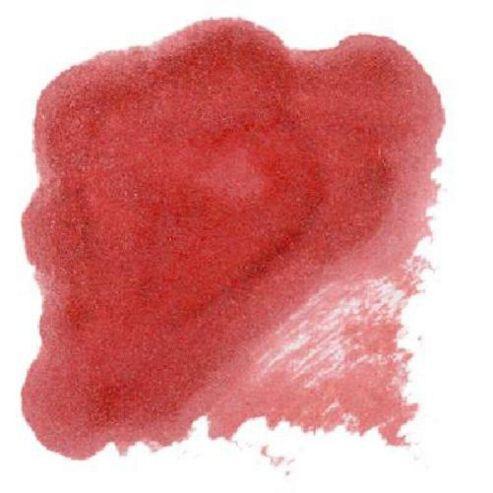 Marabu-Easy Marble 038 Ruby Red - 15ml
