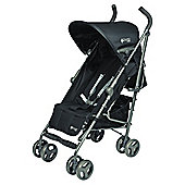 Red Kite Baby Push Me Lightweight Buggy Stroller, Humbug