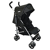Red Kite Baby Push Me Quatro Pushchair, Humbug