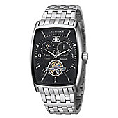 Thomas Earnshaw Robinson Mens Date Display Watch - ES-8010-11