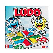 Ludo Board Game