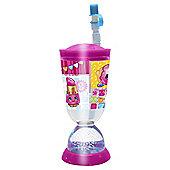 Shopkins Glitter Cup