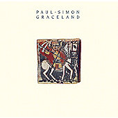 Graceland (2011 Remastered Version)