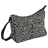 Caboodle Everyday Changing Bag (Black Spots)
