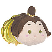 Tsum Tsum MedIum Plush - Belle (Beauty & the Beast)