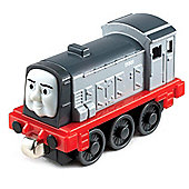 Thomas and Friends Take n Play Dennis