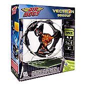 Air Hogs - Vectron Wave Orange
