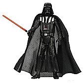 Star Wars 9cm Figure Rebels Darth Vader