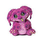 Xeno Interactive Toy - Ultra Violet