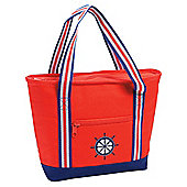 Tesco Anchor Lunch Tote