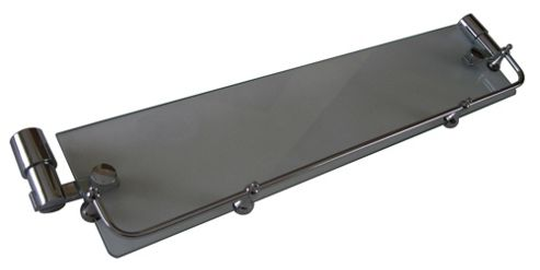 Crannog 6700 Series Glass Shelf