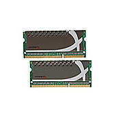 Kingston Technology 8GB DDR3 1600MHz Kit