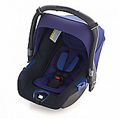 Jane Koos Car Seat for Muum (Atlantic)