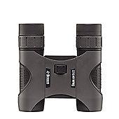 Burris Colorado 8x22 Binoculars