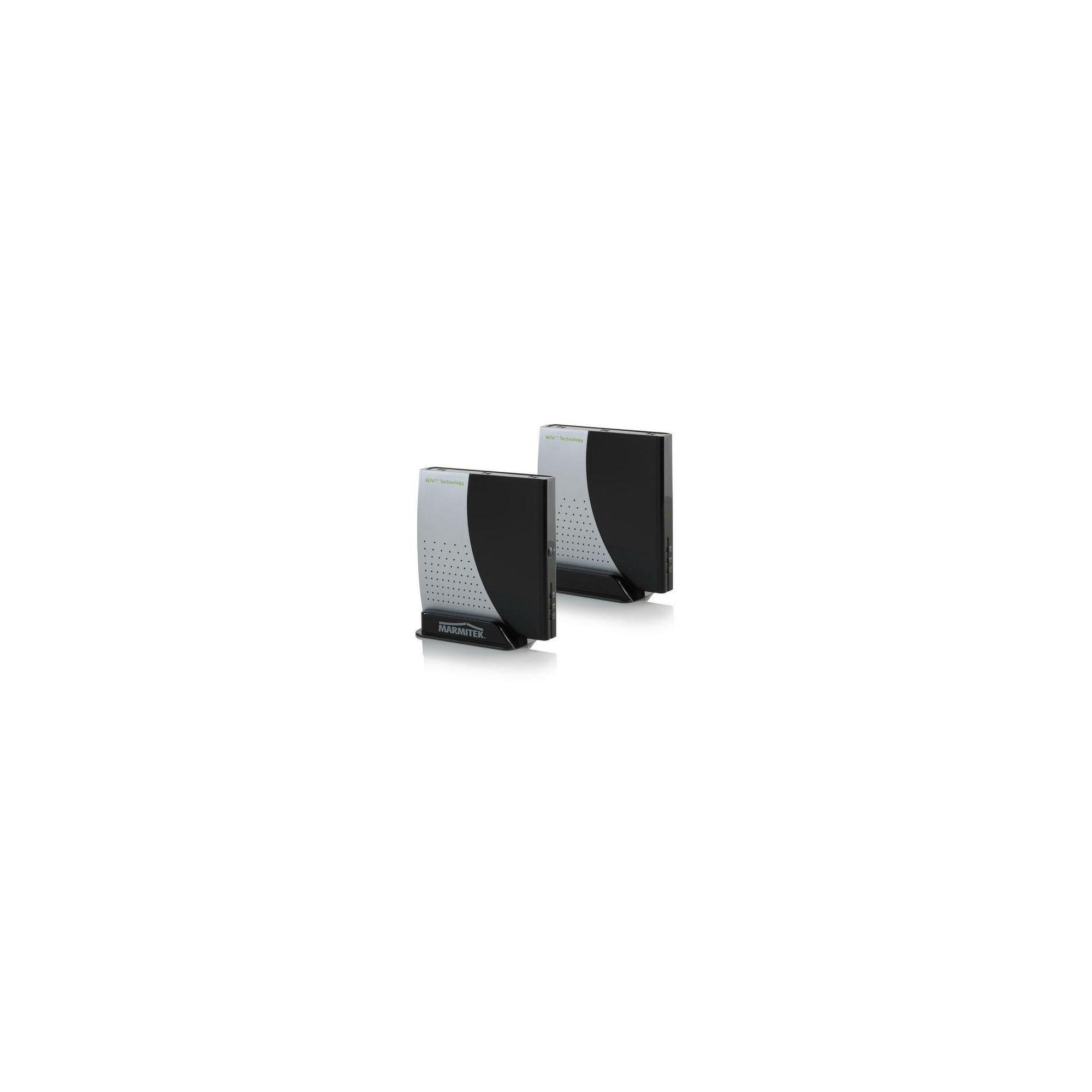 GIGAVIEW 745 Digital Wireless AV Sender Kit at Tescos Direct