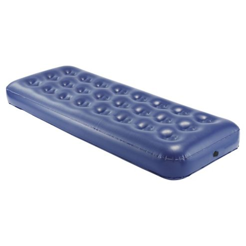 Tesco Everyday Value Single Airbed