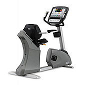 Matrix H7x Hybrid Exercise Bike