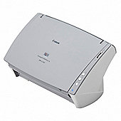 Canon DR-C120 (A4) High Speed Document Scanners