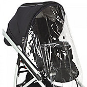 Bebecar Pushchair Frontal Raincover
