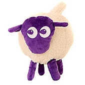 Easidream Ewan the Dream Sheep